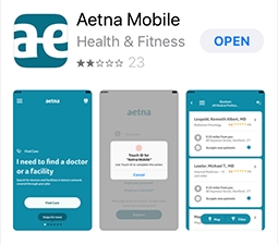 Aetna Mobile_Apple.jpg