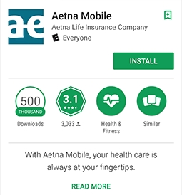 Aetna Mobile_Android.jpg